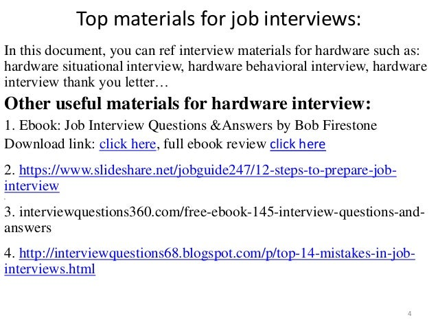 Hardware Networking Questions Answers Pdf
